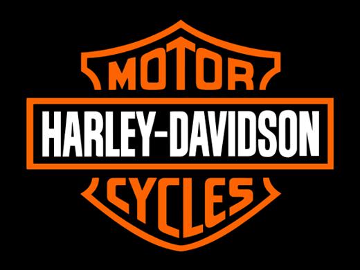 Logo_Harley-Davidson.png